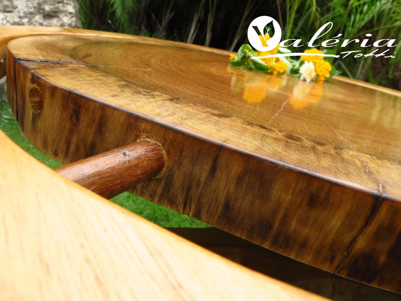 Amazon Wood Decor